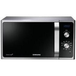 Samsung F300G MS23F301EAS