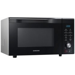 Samsung MC32K7055CT/EO