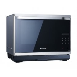 Panasonic NN-CS 894 SEPG